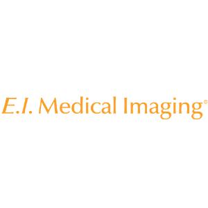 EI medical imaging