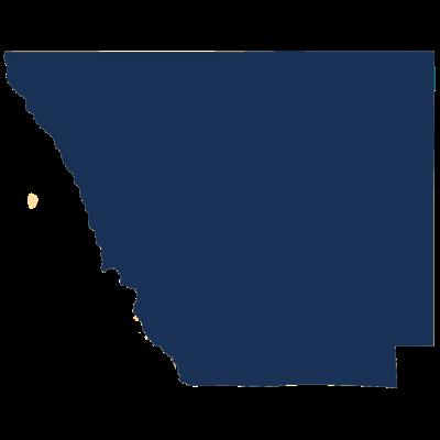 Larimer County Network Icon
