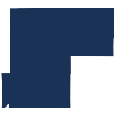 Weld County Network Icon